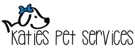 Katie's Pet Services - Dog Grooming in Lincolnshire